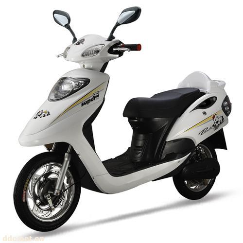 无锡电动车塑件配套_熊猫电动车塑件-无锡远大塑业配套有限公司