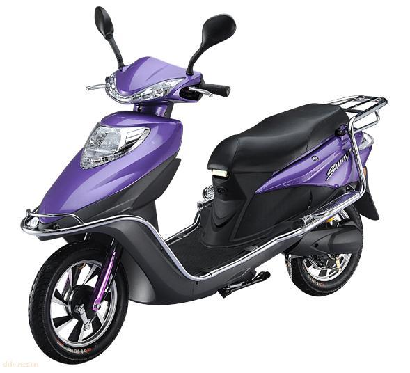 无锡电动车塑件配套_远大聚成电动摩托车塑件-无锡远大塑业配套有限公司