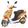 电动塑料配件◎塑料配件图片◎江苏电动摩托车塑料配件