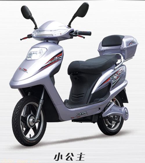 无锡电动车塑件配套_小公主电动车塑件-无锡远大塑业配套有限公司