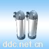 深圳24V6AH可充电电动车锂电池