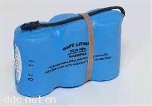 3.6V锂-亚硫酰氯(Li-SOL2 )电池