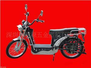 深圳朝源500W悍马太子A型电动车
