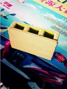 台州兴隆胶木三位接线盒