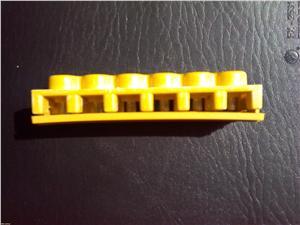 六位控制器接线盒