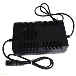 海腾全智能电动车充电器