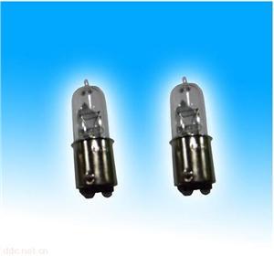 电动车LED车灯