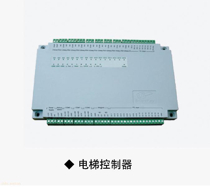 美格电梯控制器-无锡美格电子科技有限公司