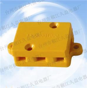 浙江电动车控制器接线盒
