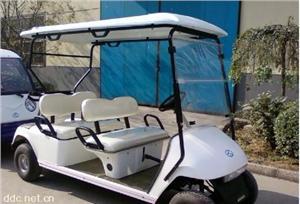阿帕奇高尔夫球车全套配件