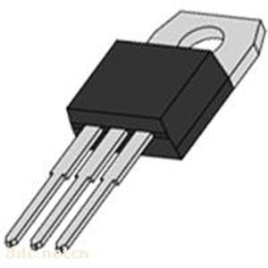 电动车控制器MOS  HY1001P