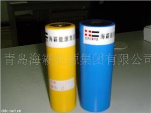 山东海霸10AH单体电动车电池