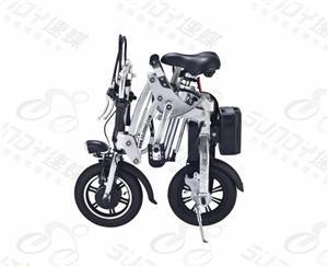 供应电动自行车