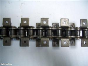 电池机械专用日本椿本链条