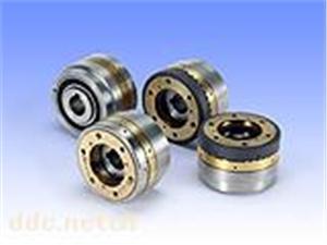 日本三木牙嵌式离合器546-15-34-LS