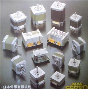电机控制器驱动器SERVO