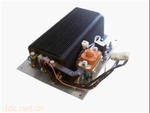 电动车控制器生产批发,厂家直销