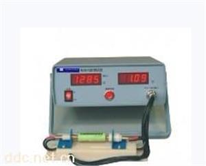 深圳蓄电池内阻测试仪CXNZY-200