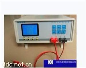深圳电池综合测试仪CX-306