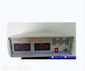 深圳电动车蓄电池智能内阻测试仪CX-200