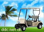 南京卓凡S-2电动高尔夫球车