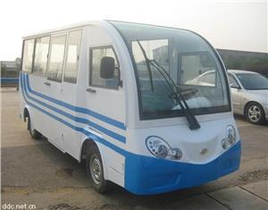 电动观光车,新能源车电动货车