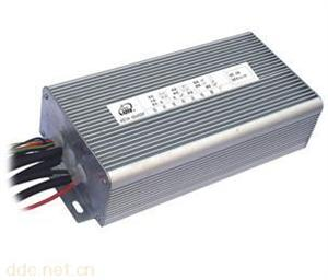 科亚语音自检1000w电动三轮车控制器
