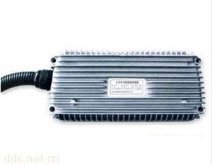 科亚三档变速1200w电动三轮车控制器