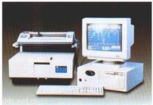 成都速佳仪器维修中心维修光学仪器
