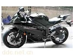 鼎好车行雅马哈Yamaha YZF-R6电动摩托车