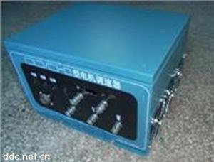 X-箱式电动轿车充电机