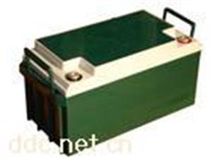 供应荣威酷能电动车蓄电池