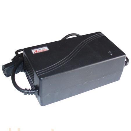48v20ah电动车充电器