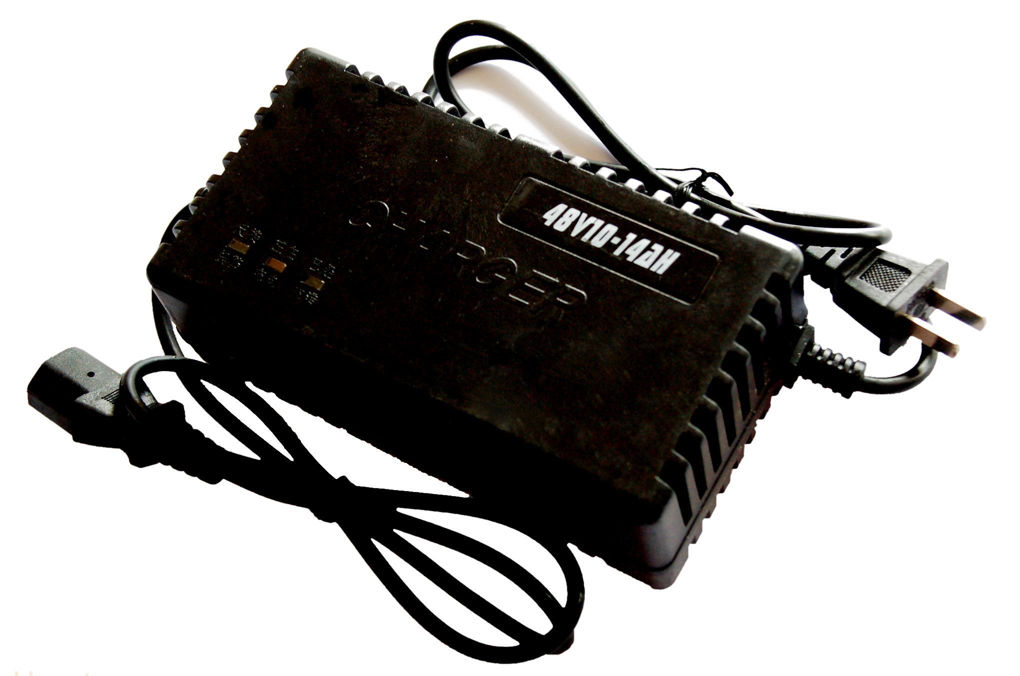 电动车充电器-宁波亚杰电子