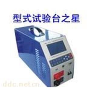 OBT-6850蓄电池综合测试仪