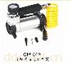 便携式车载CM-003充气泵