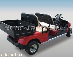供应深圳电动货车
