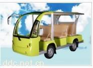 8座新瑞系列景区电动观光车