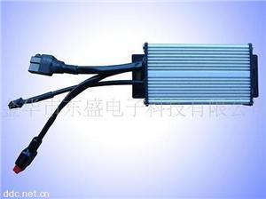 供应金华东盛有刷电机智能控制器