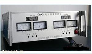 供应金华东盛充电器测试仪