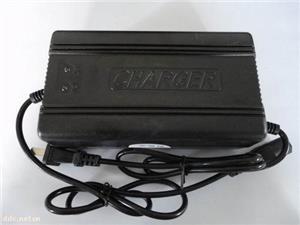 充电器,电动车充电器,安徽充电器
