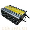72V30A铅酸电池充电器