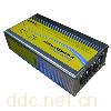 48V40A蓄电池充电器充电机