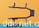 世纪凌鹰电动车平叉