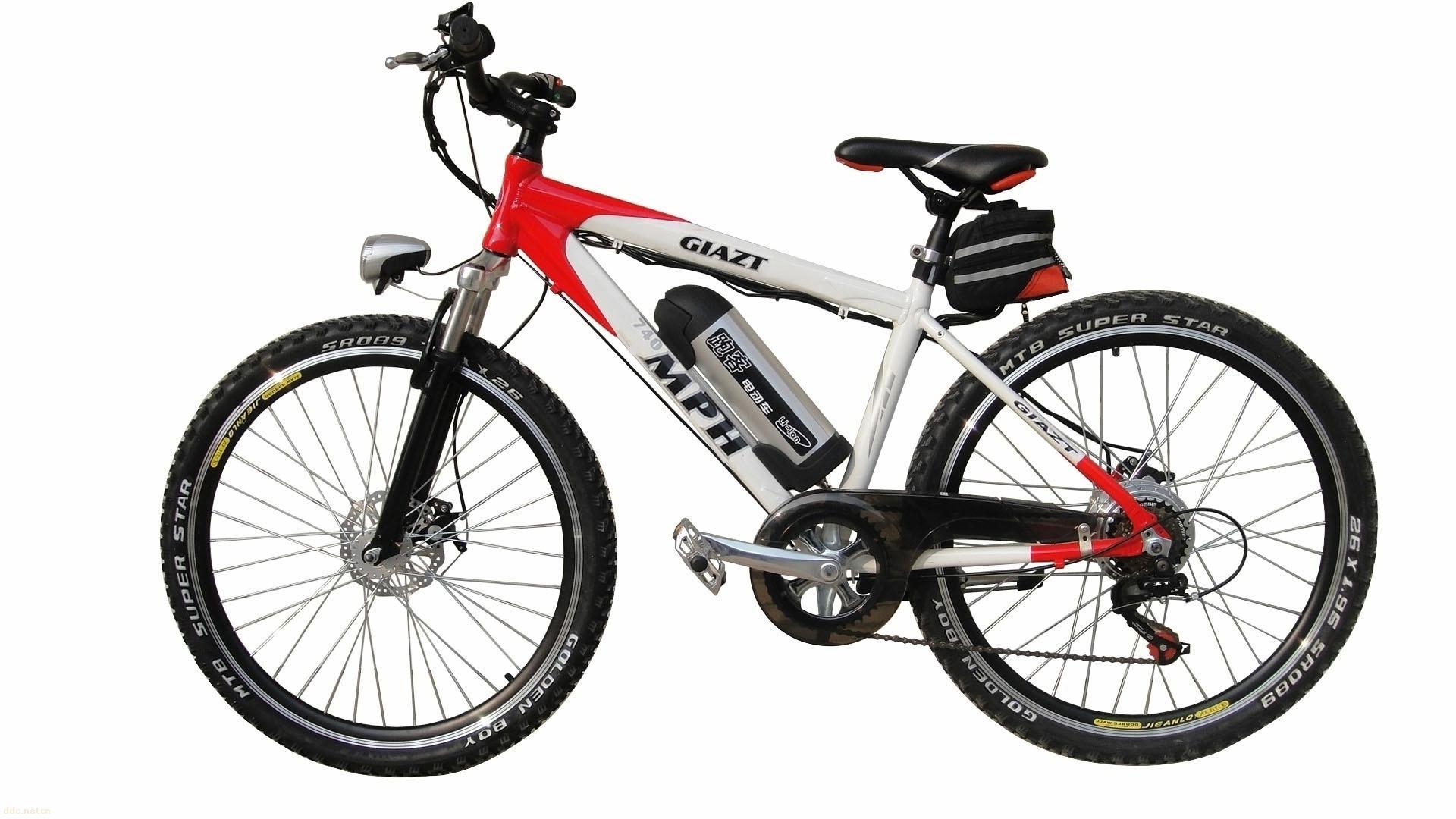 跑客电动车-上海鹄展大丰电动自行车制造有限公司