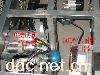 福天乐油电三轮车后期及控制器