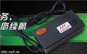 厦门德科电池充电器