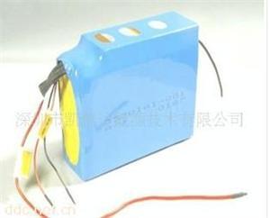 36V20AH电动车锂电池