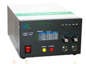 CD—1220K数字脉冲充电器