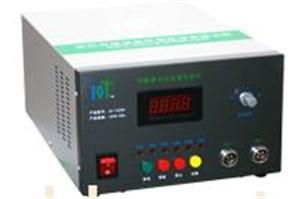 JC—1220K铅酸蓄电池容量检测仪